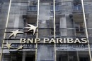 BNP Paribas plaide coupable et payera 8,9 milliards