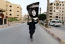 L'EIIL appelle les musulmans à prêter allégeance au calife Baghdadi