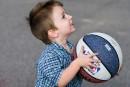L'activité physique contribue à la santé des artères des enfants