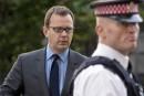 <em>NotW</em>: nouveau procès pour Andu Coulson