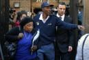 Procès Pistorius: un acousticien et l'agent de l'athlète à la barre