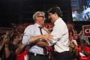 Élections partielles: les libéraux prennent du galon