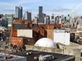 La pavillon du MoMaà Long Island présente des expositions temporaires... | 2 juillet 2014
