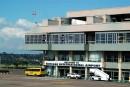 Ouganda: menace «terroriste» à l'aéroportd'Entebbe