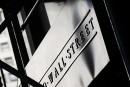 Wall Street: l'emploi américain dope le Dow Jones