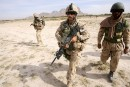 Vague de suicides dans l'armée: des données révèlent un portrait inattendu