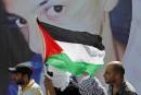 Trois extrémistes juifs avouent le meurtre du jeune Palestinien