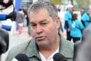 Claude Castonguay demande à Philippe Couillard de démettre le ministre Bolduc