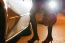 Les conservateurs amendent leur projet de loi sur la prostitution