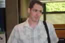 Le prof de musique Sébastien Girard déclaré coupable