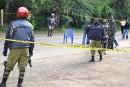 Des zones touristiques touchées par de nouvelles violences en Tanzanie et au Kenya