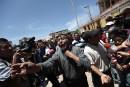 Séisme au Mexique et Guatemala : le bilan monte à 4 morts