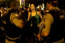 Mondial: grabuge après la défaite du Brésil