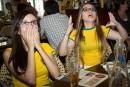 Le Brésil méritait mieux