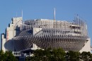 Les croupiers intensifient la pression aux casinos de Montréal et Lac-Leamy