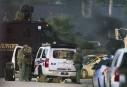 Fusillade au Texas: six morts dont quatre enfants