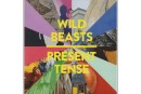 Wild Beasts: Pop de rêve ****