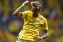 Ballon d'or du Mondial: Messi et Neymar parmi les finalistes