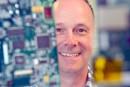 Coupes des crédits d'impôt pour la recherche: l'industrie de l'électronique touchée