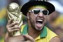 Une des plus belles Coupes du monde?