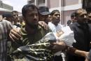 Harper accuse le Hamas d'utiliser des boucliers humains à Gaza