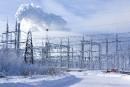 Exportations aux États-Unis: l'hiver glacial aidera Hydro