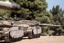 Gaza: Washington met en garde contre une offensive terrestre israélienne
