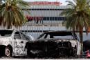 Libye: l'ONU évacue son personnel