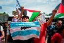 L'Amérique latine fustige Israël et appelle au cessez-le-feu