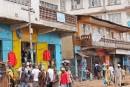 L'épidémie d'Ebola continue de s'aggraver