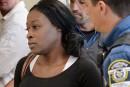 16 nouvelles accusations de fraude contre Marilyne Potvin