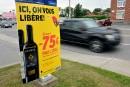 Couche-Tard et Julia Wine s'attaquent au prix de l'essence