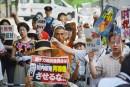 Le Japon vers une relance du nucléaire