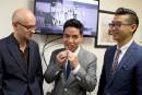 Donneur pour Mai Duong: le Québec accélère ses démarches