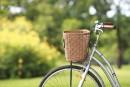 À vos vacances: en vélo