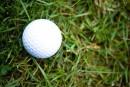 Un premier club de golf ouvre jeudi midi à Québec
