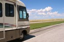 Mode de vie:<em> road trip</em>