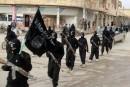 Syrie: des djihadistes lapident une femme pour «adultère»