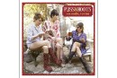 Puss n Boots : bonbon country ***1/2