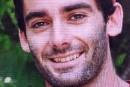 MH17: la victime canadienne est un étudiant ontarien