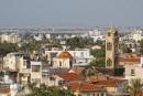 Chypre: les visiteurs russes stimulent le tourisme