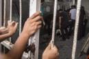 Le Hamas remet les conditions d'une trêve aux pays arabes et à Abbas