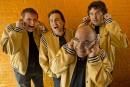 <em>RBO - The Tounes</em>: pourquoi chanter?