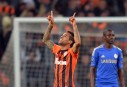 Six joueurs du Shakhtar Donetsk font défection