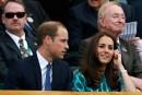 GB: Kate effectuera son premier voyage officiel seule à l'étranger à Malte