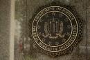 Comment le FBI auraitcréé des terroristes