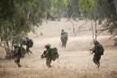 Le soldat israélien «enlevé» par le Hamas est mort