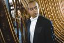 L'Orchestre de Toronto retire la pièce de Rachmaninov