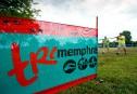 TriMemphré: «Nous avons livré la marchandise »
