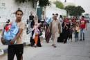 Une pause dans les combats à Gaza pour évacuer les blessés